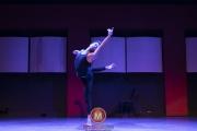 Recital-Kim-en-Pascal-77