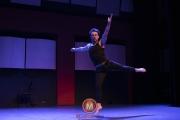 Recital-Kim-en-Pascal-78