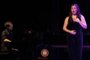 Recital-Kim-en-Pascal-8