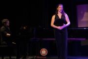 Recital-Kim-en-Pascal-9