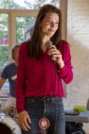 Renee-doet-de-dames-16