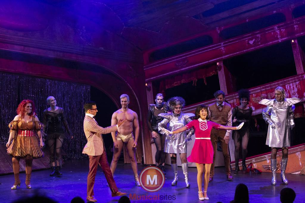 Rocky-Horror-Show-try-out-11