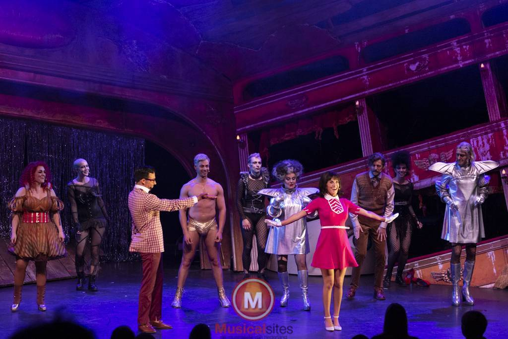 Rocky-Horror-Show-try-out-12