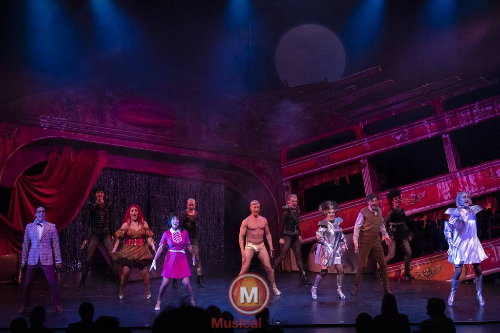 Rocky-Horror-Show-try-out-15