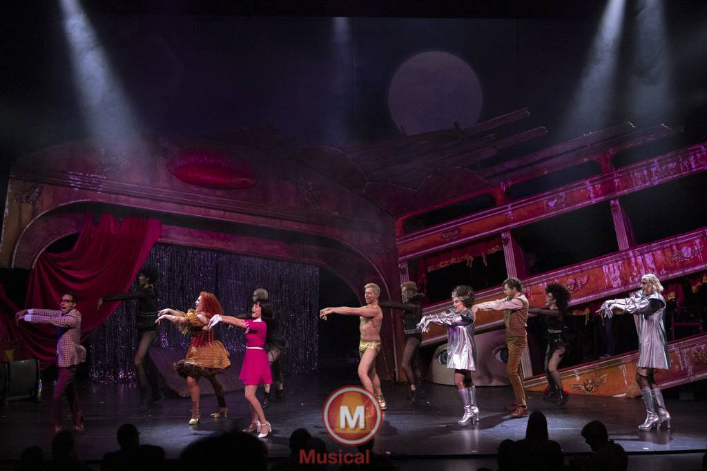 Rocky-Horror-Show-try-out-17