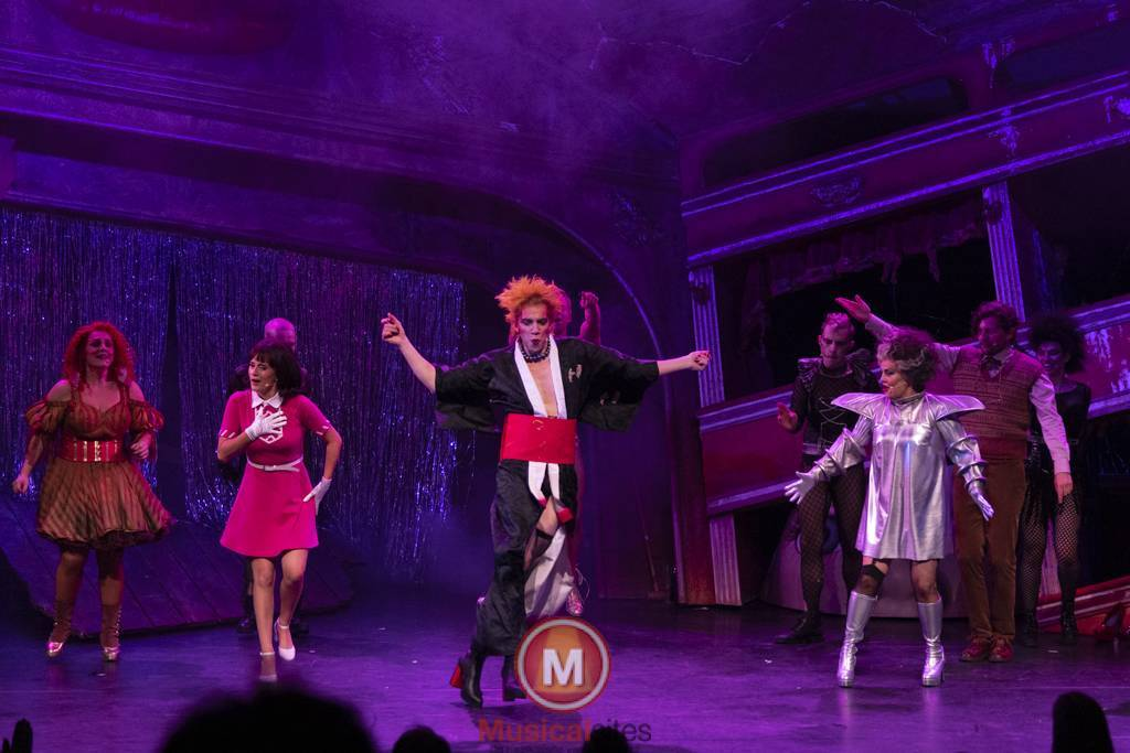 Rocky-Horror-Show-try-out-18