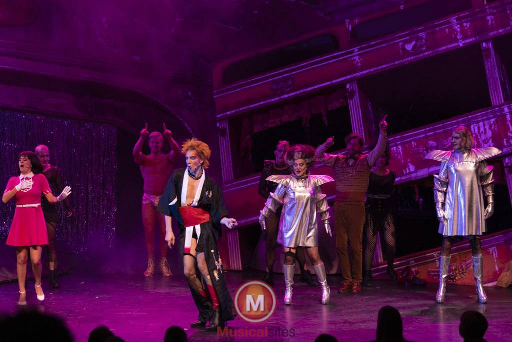 Rocky-Horror-Show-try-out-19