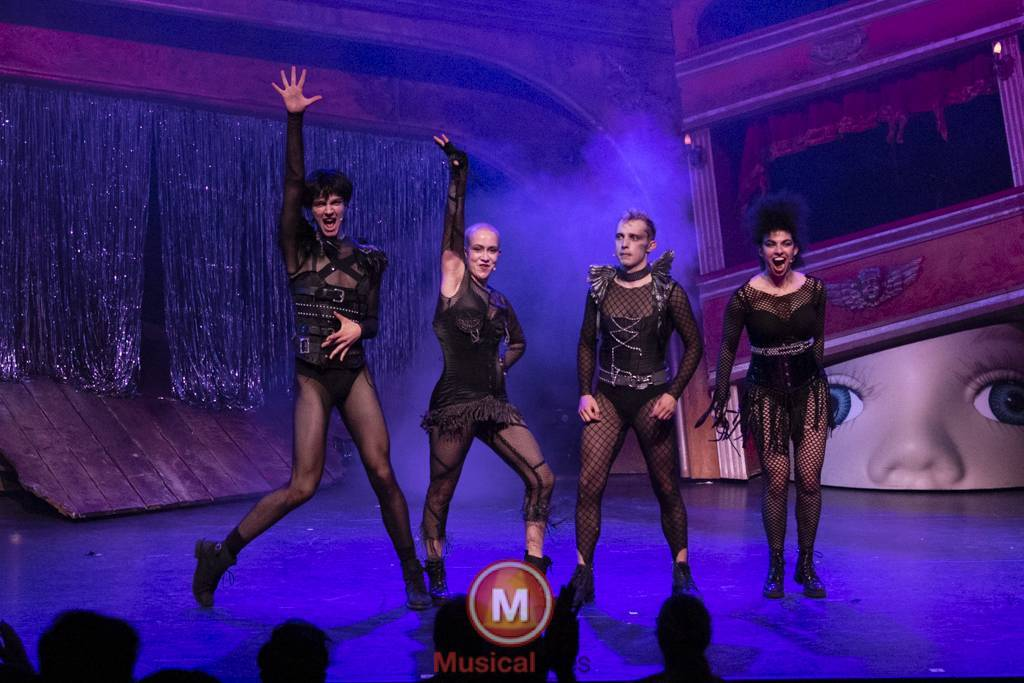 Rocky-Horror-Show-try-out-2