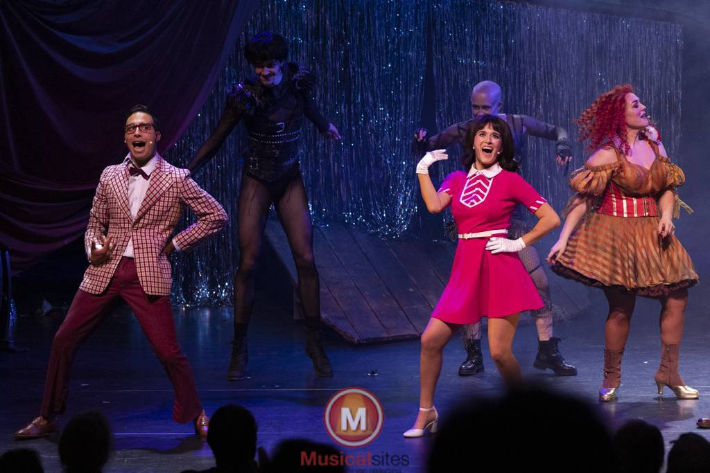 Rocky-Horror-Show-try-out-21