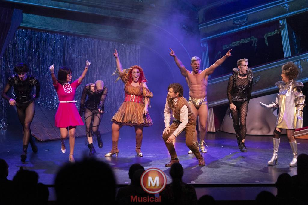 Rocky-Horror-Show-try-out-23
