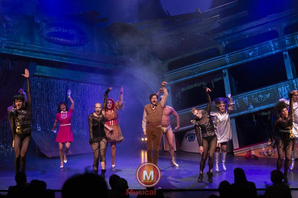 Rocky-Horror-Show-try-out-24