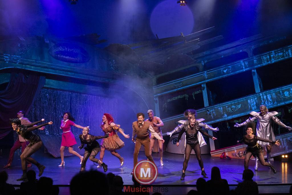 Rocky-Horror-Show-try-out-25