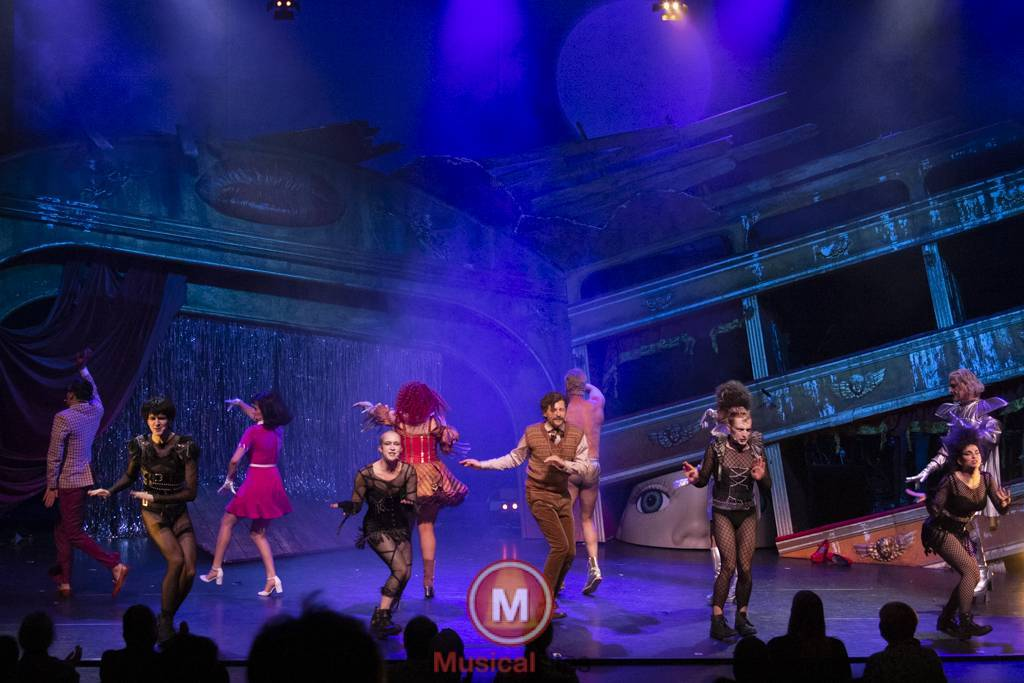 Rocky-Horror-Show-try-out-26
