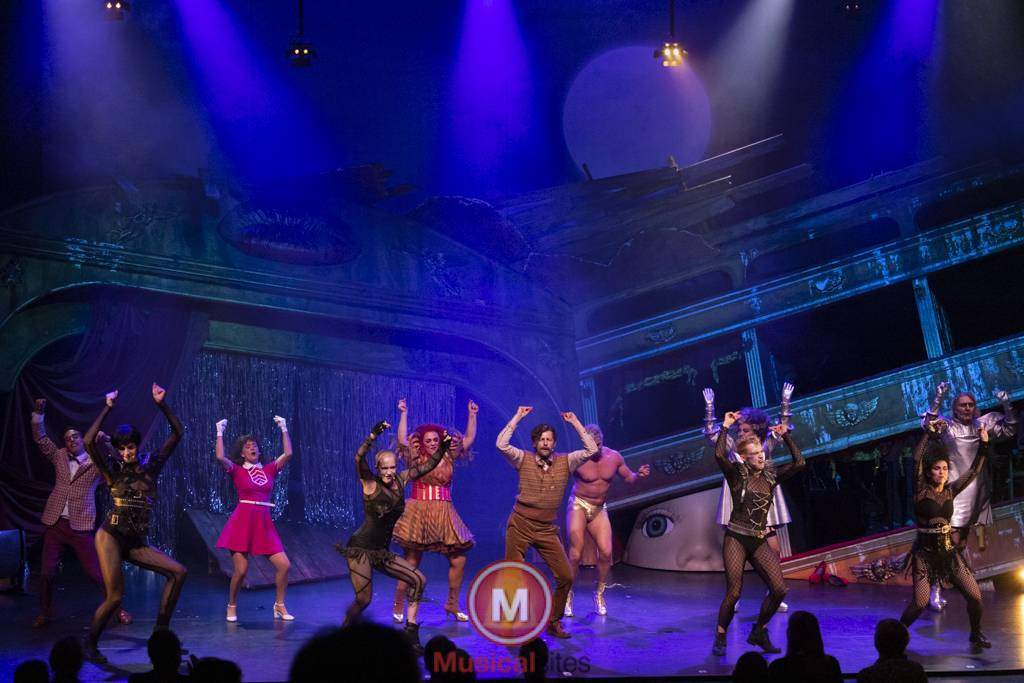 Rocky-Horror-Show-try-out-29