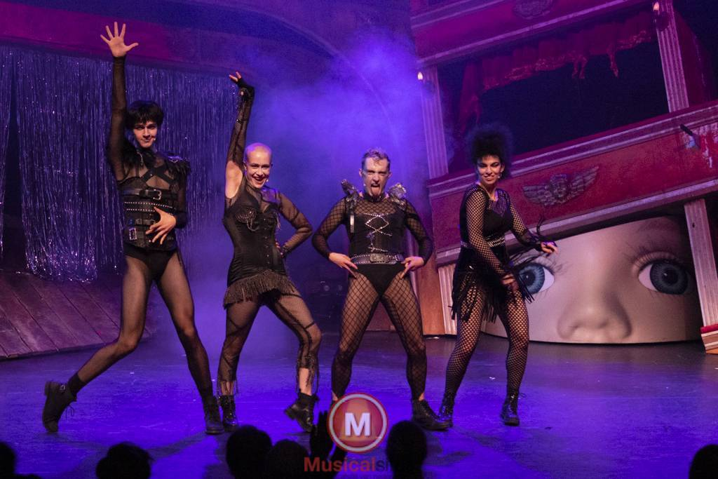 Rocky-Horror-Show-try-out-3