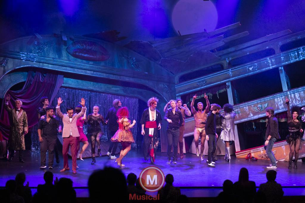 Rocky-Horror-Show-try-out-37