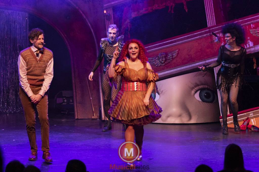 Rocky-Horror-Show-try-out-5