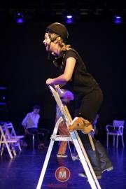De-stoelen-cast-1-20