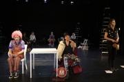 De-stoelen-cast-1-33