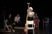 De-stoelen-cast-1-41