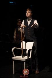 De-stoelen-cast-1-6