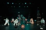 De-stoelen-cast-1-95