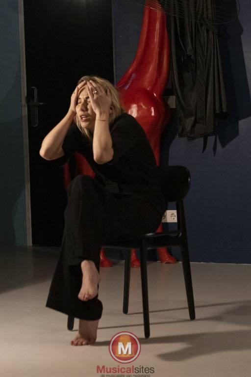 Tot-morgen-en-daarna-Suzanne-Heijdra-9