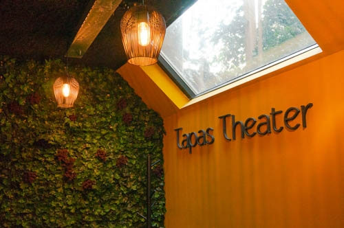 Tapas Theater Amsterdam - Lisa Janssen-23