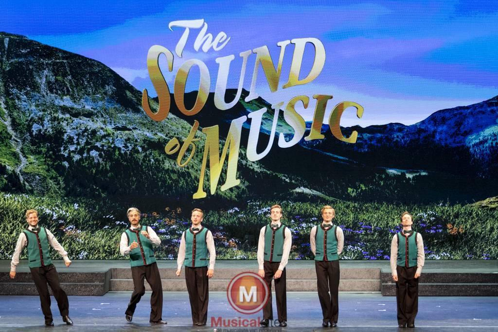 Sound-of-Music-1