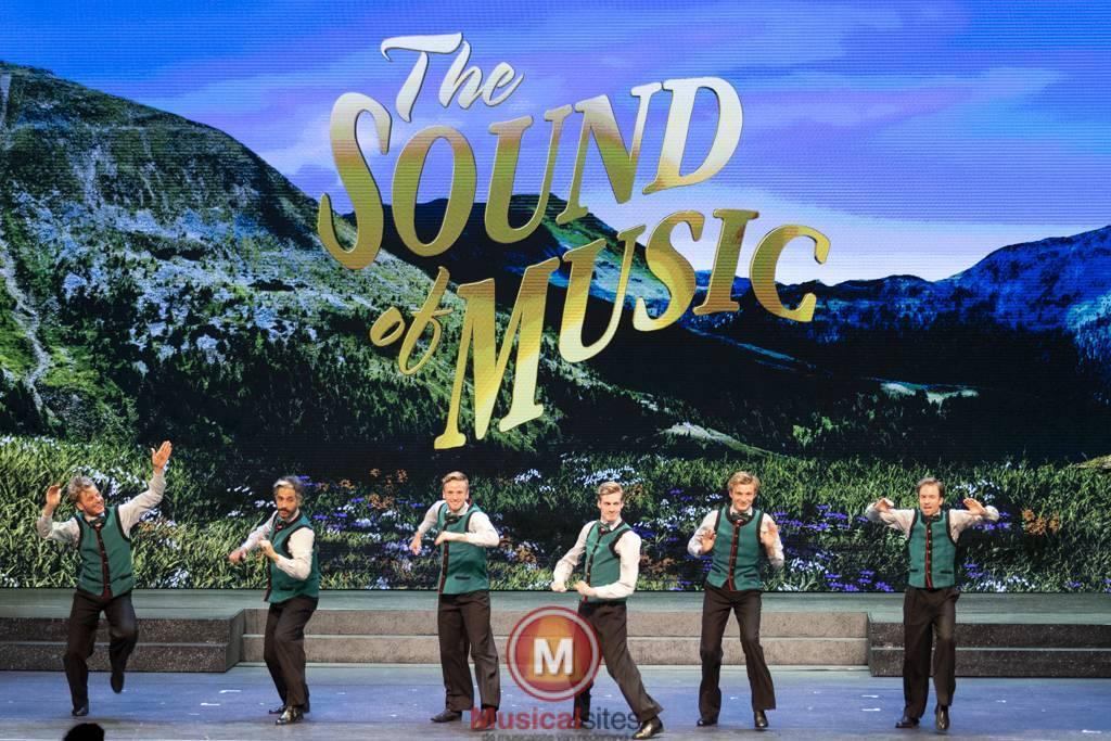 Sound-of-Music-2