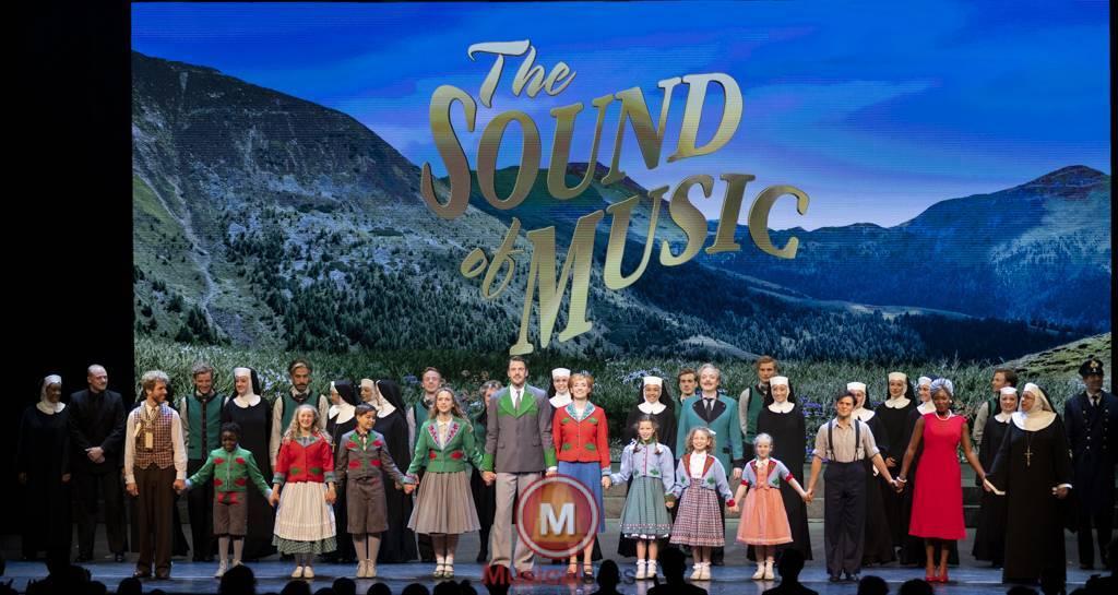 Sound-of-Music-29