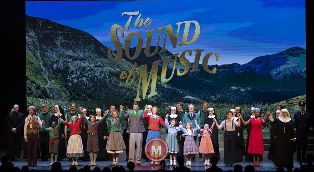 Sound-of-Music-30