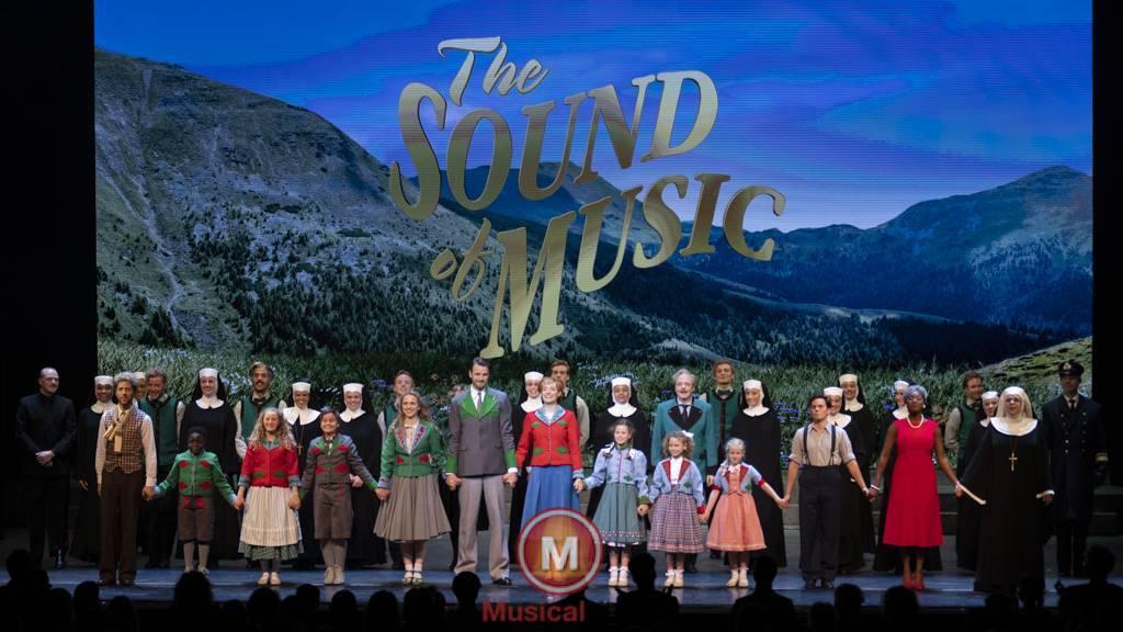 Sound-of-Music-32