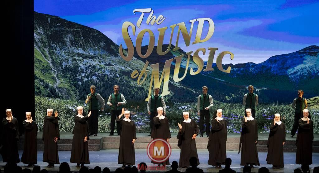 Sound-of-Music-4