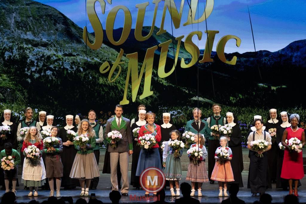 Sound-of-Music-40