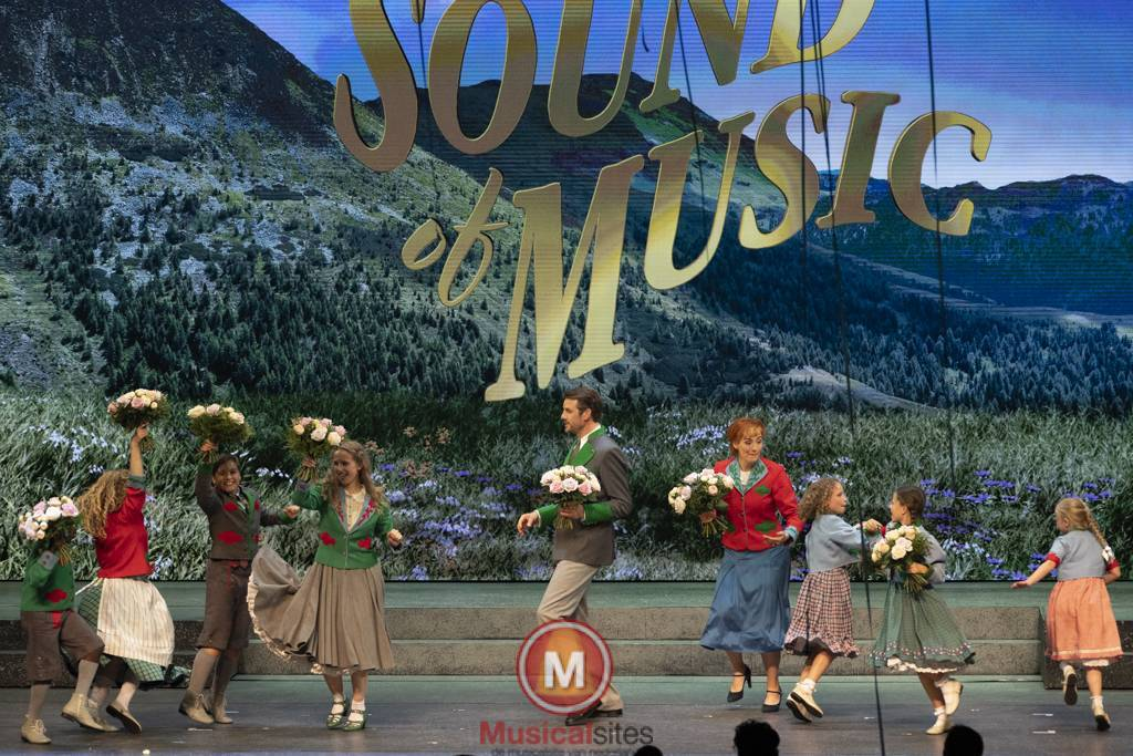 Sound-of-Music-45
