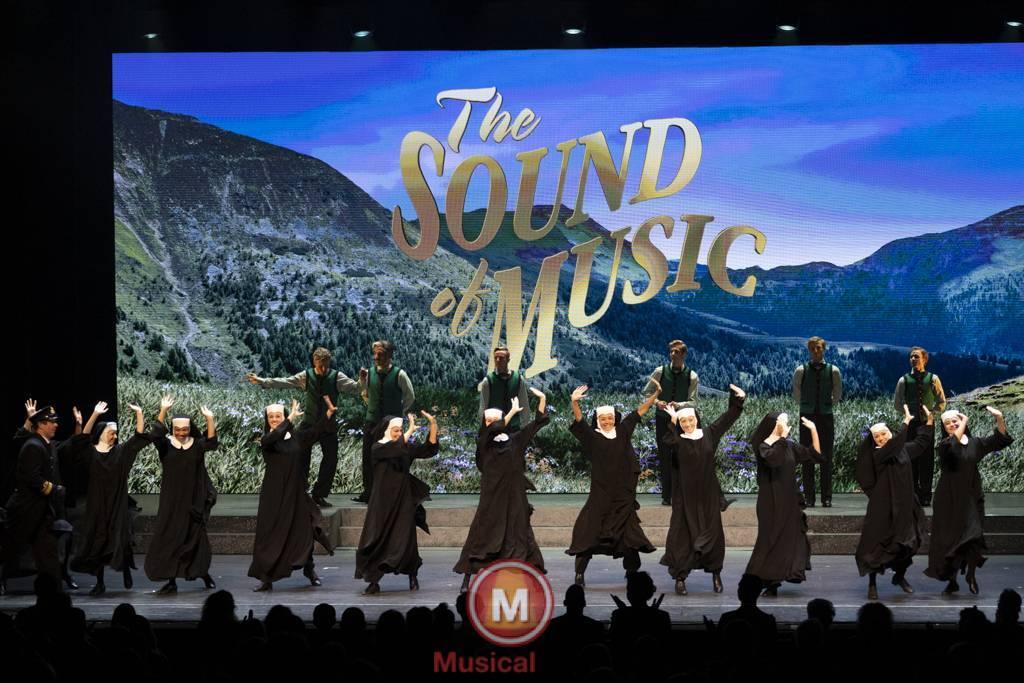 Sound-of-Music-5