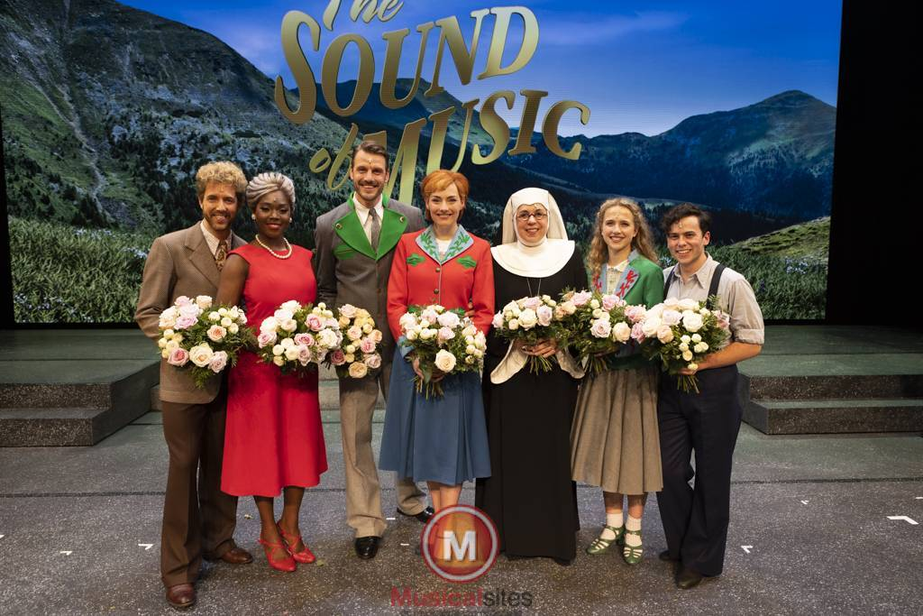 Sound-of-Music-55