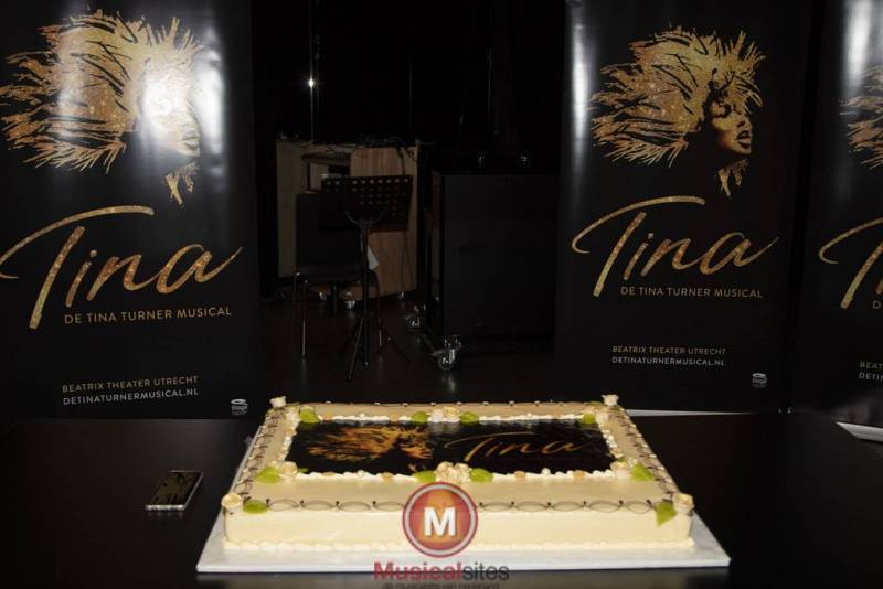 Tina-de-musical-presentatie-1