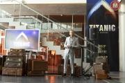 Titanic-perspresentatie-mei-21-1