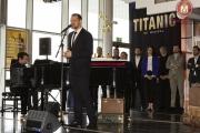 Titanic-perspresentatie-mei-21-14
