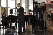 Titanic-perspresentatie-mei-21-16