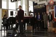 Titanic-perspresentatie-mei-21-17