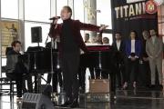 Titanic-perspresentatie-mei-21-20