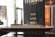 Titanic-perspresentatie-mei-21-35