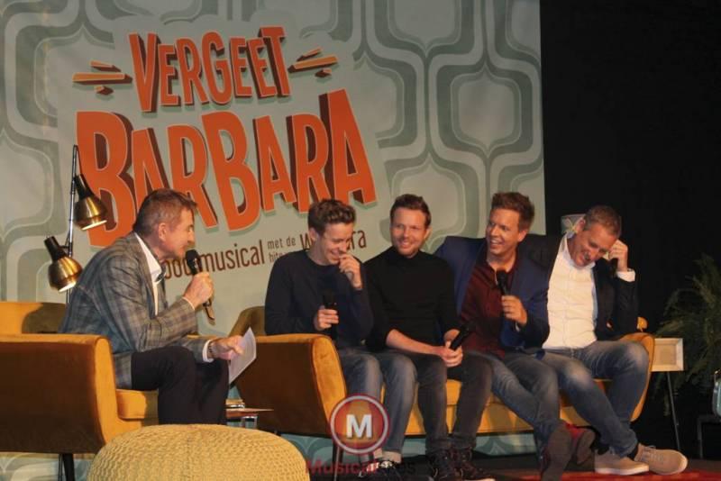 Verget-Barbara-foto-Lieze-Jacobs-10