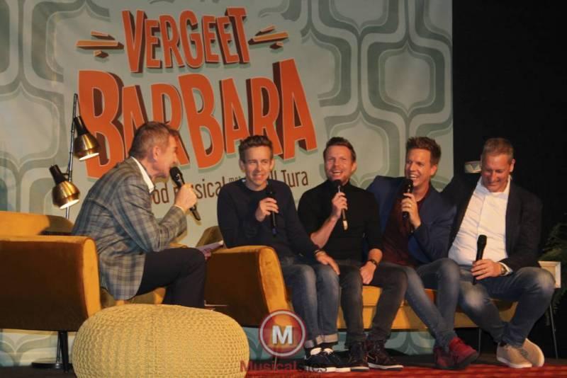 Verget-Barbara-foto-Lieze-Jacobs-12