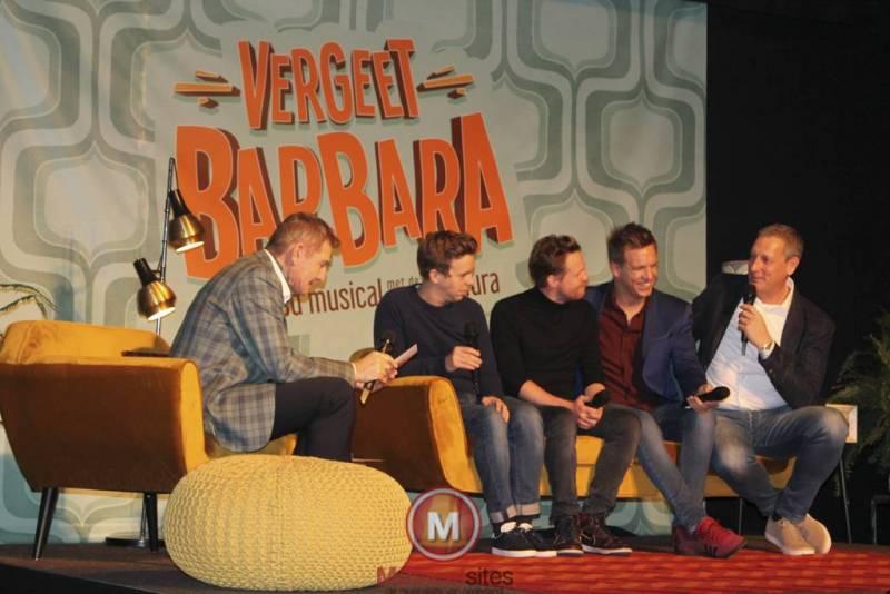 Verget-Barbara-foto-Lieze-Jacobs-13