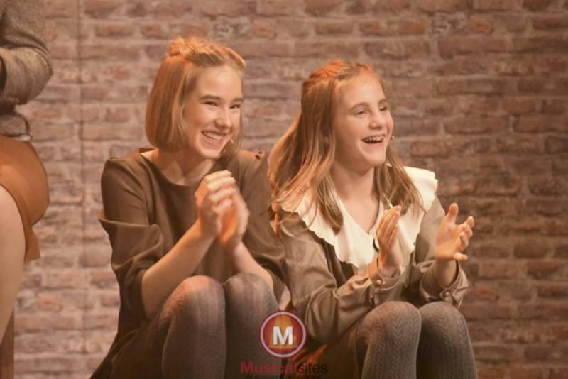 Verzet-op-zolder-Mariska-Steenbergen-65