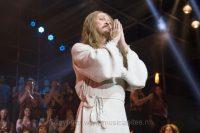 Jesus Christ Superstar 2015 26